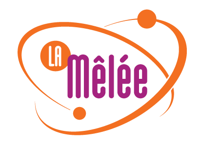 Logo-La-Melee