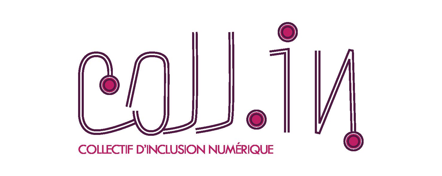 logo_Collin