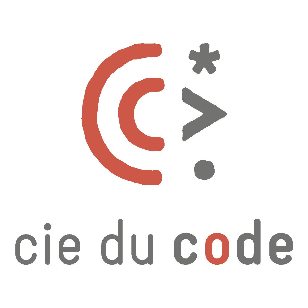 Ciecode