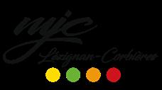 MJC de Lezignan-Corbieres